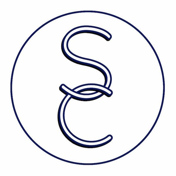 Sarah Clavel logo